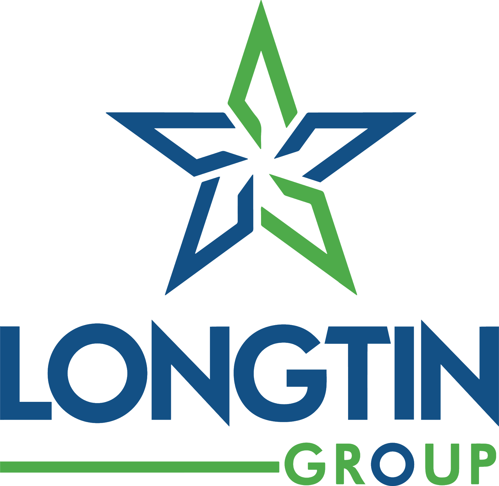 Longtin Group-vecto