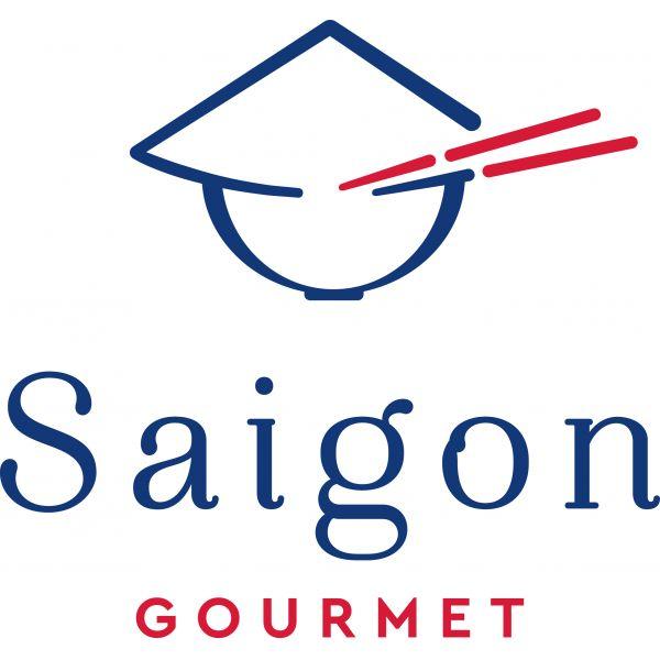 saigongourmet-logo_1565717669